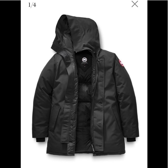43a076cb2a05 Canada Goose Other - Men s Canada Goose Chateau Parka (w  out ...